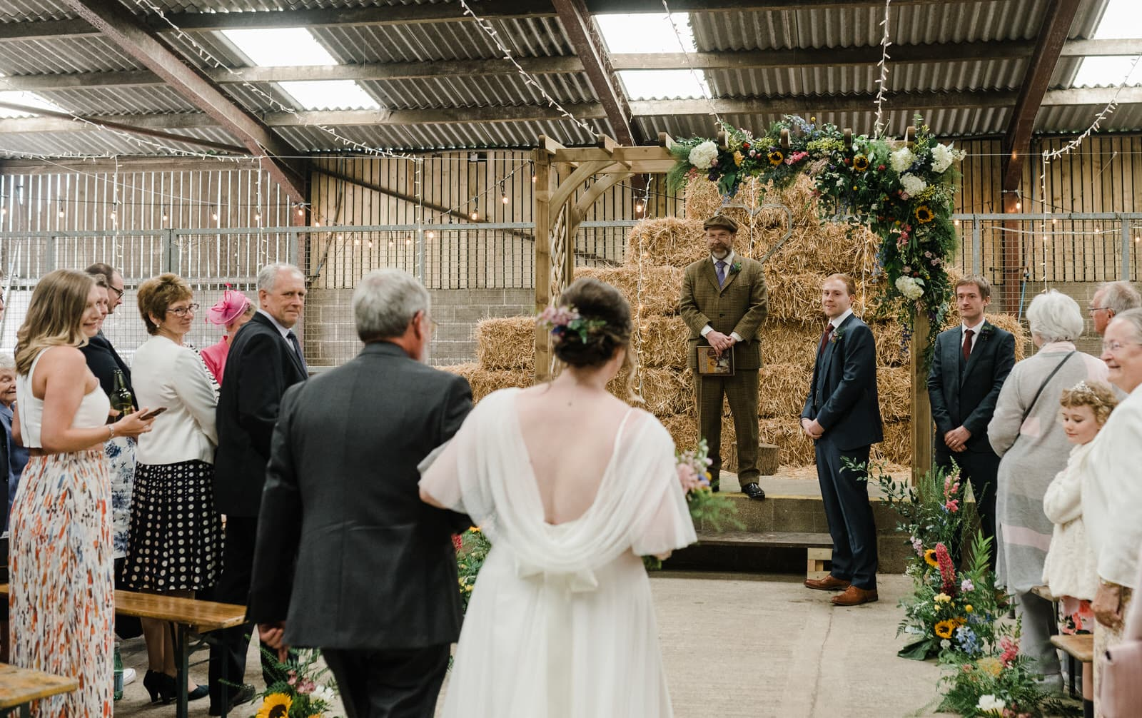 whirlow hall farm wedding 71