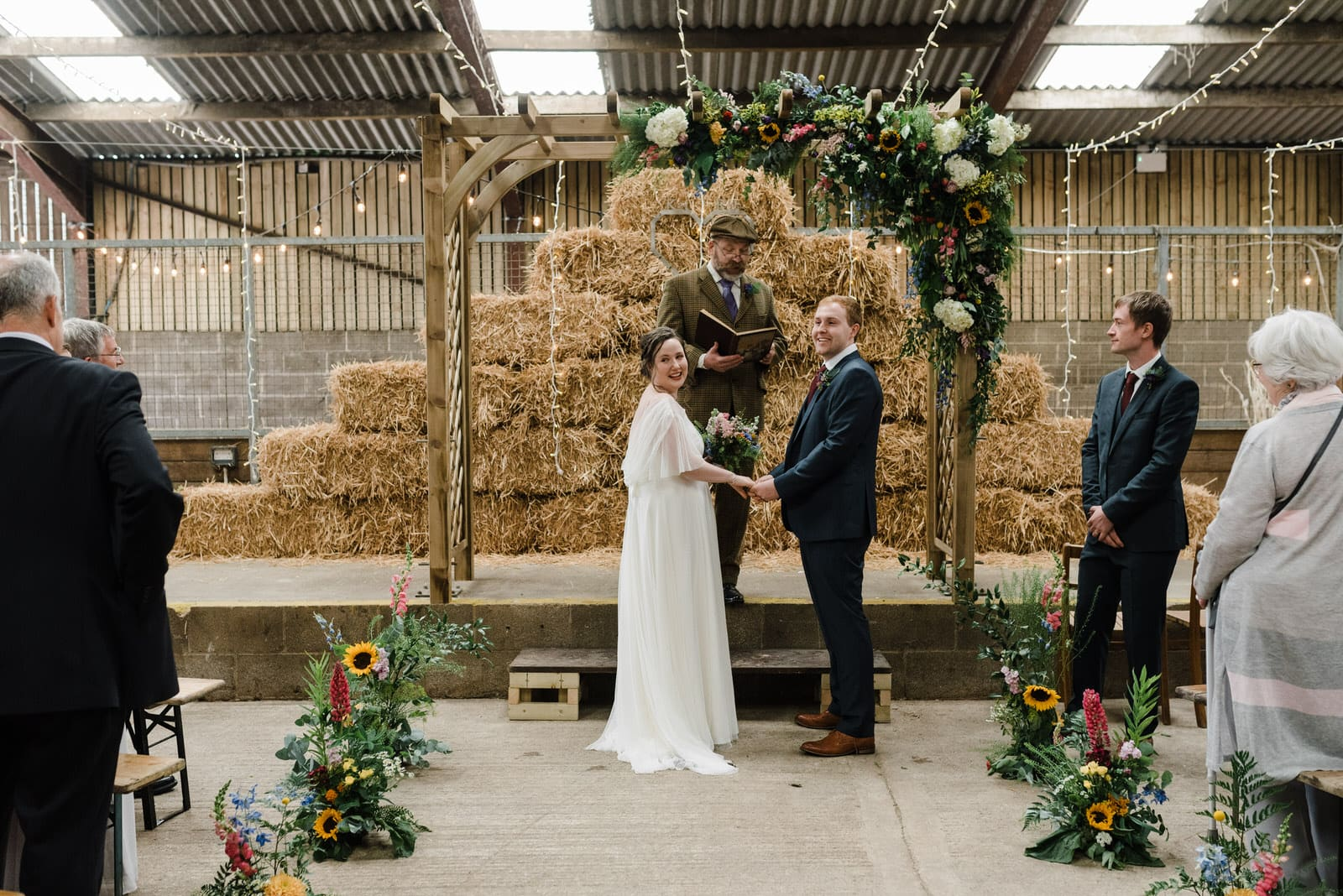 whirlow hall farm wedding 73