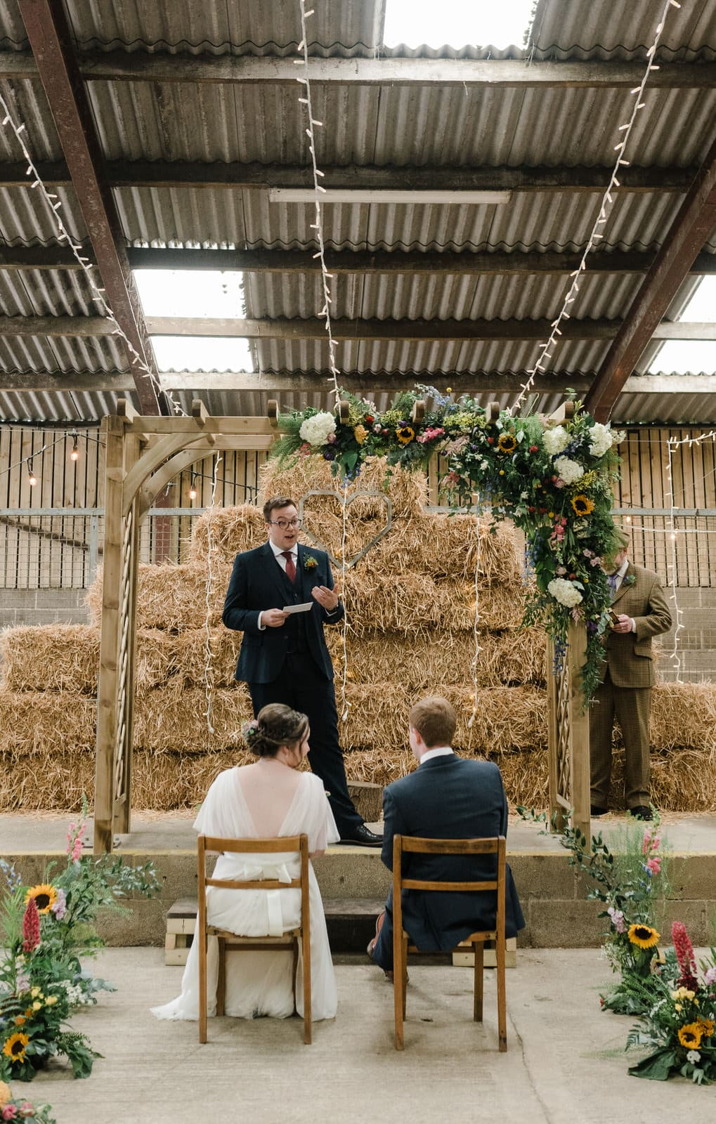 whirlow hall farm wedding 75