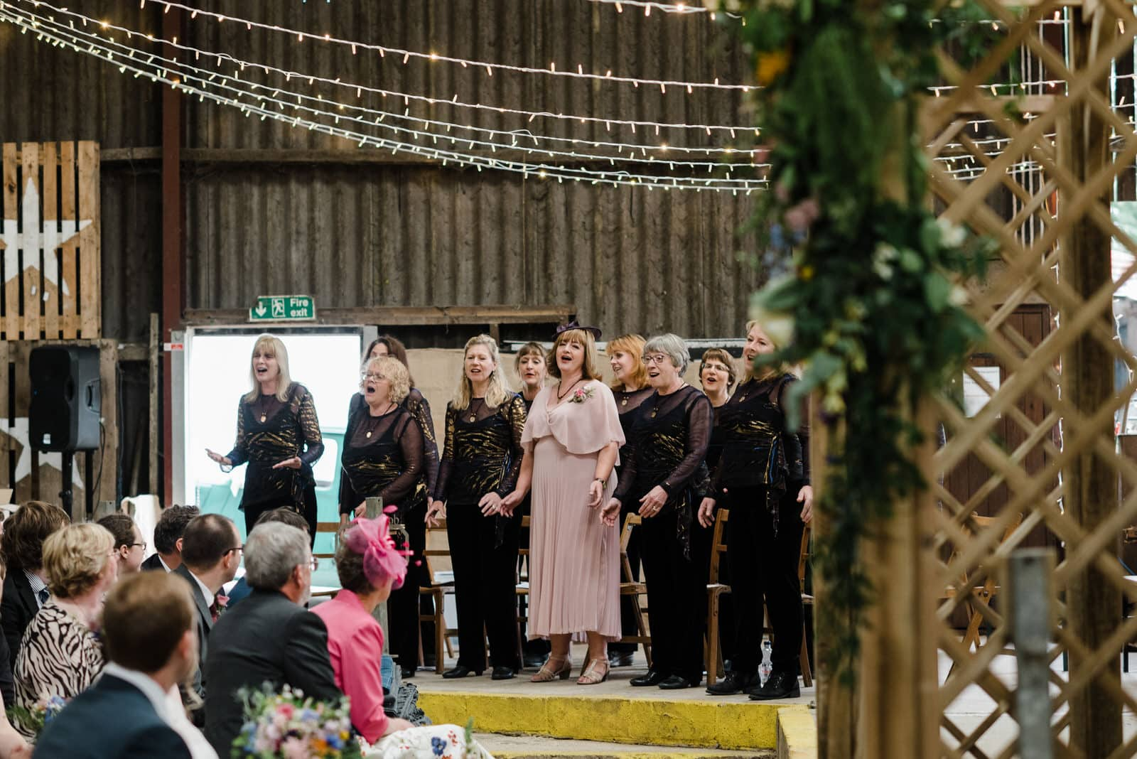 whirlow hall farm wedding 78