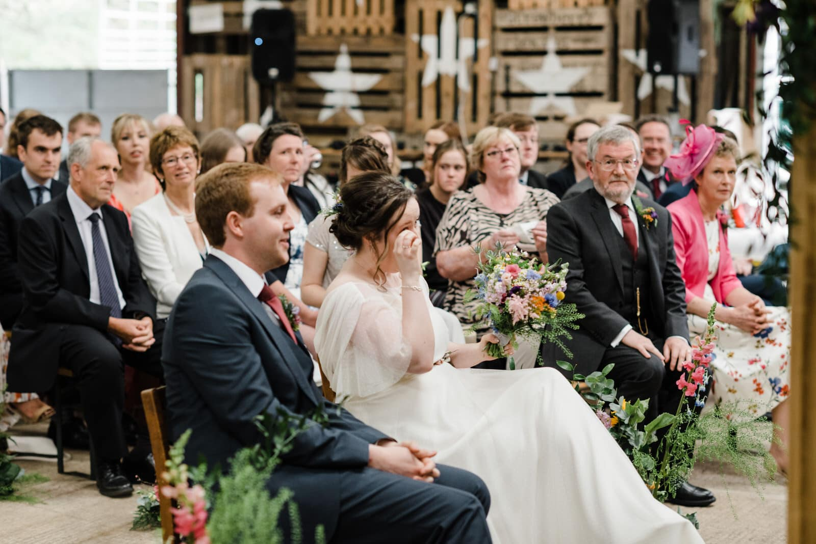 whirlow hall farm wedding 79