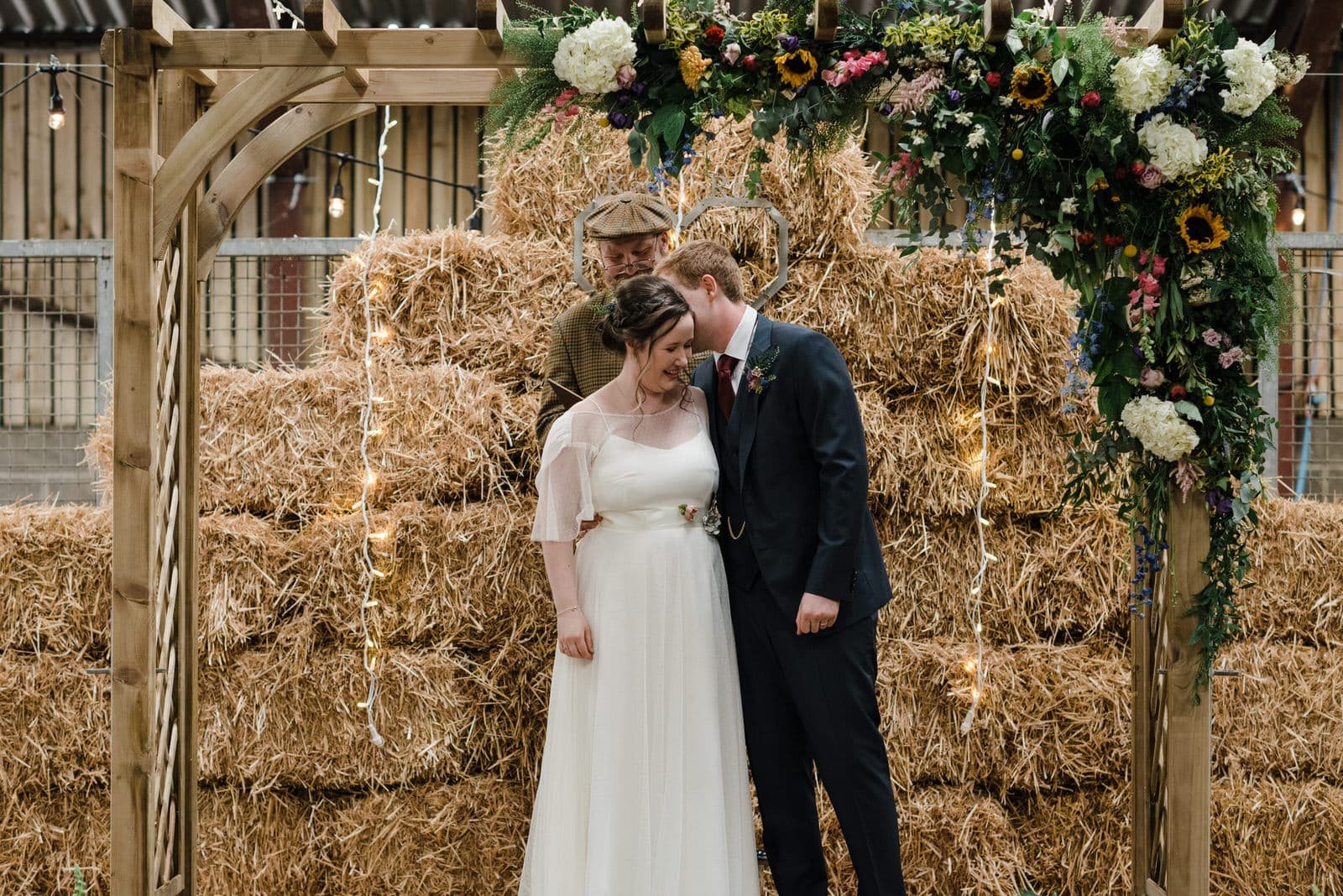 whirlow hall farm wedding 87