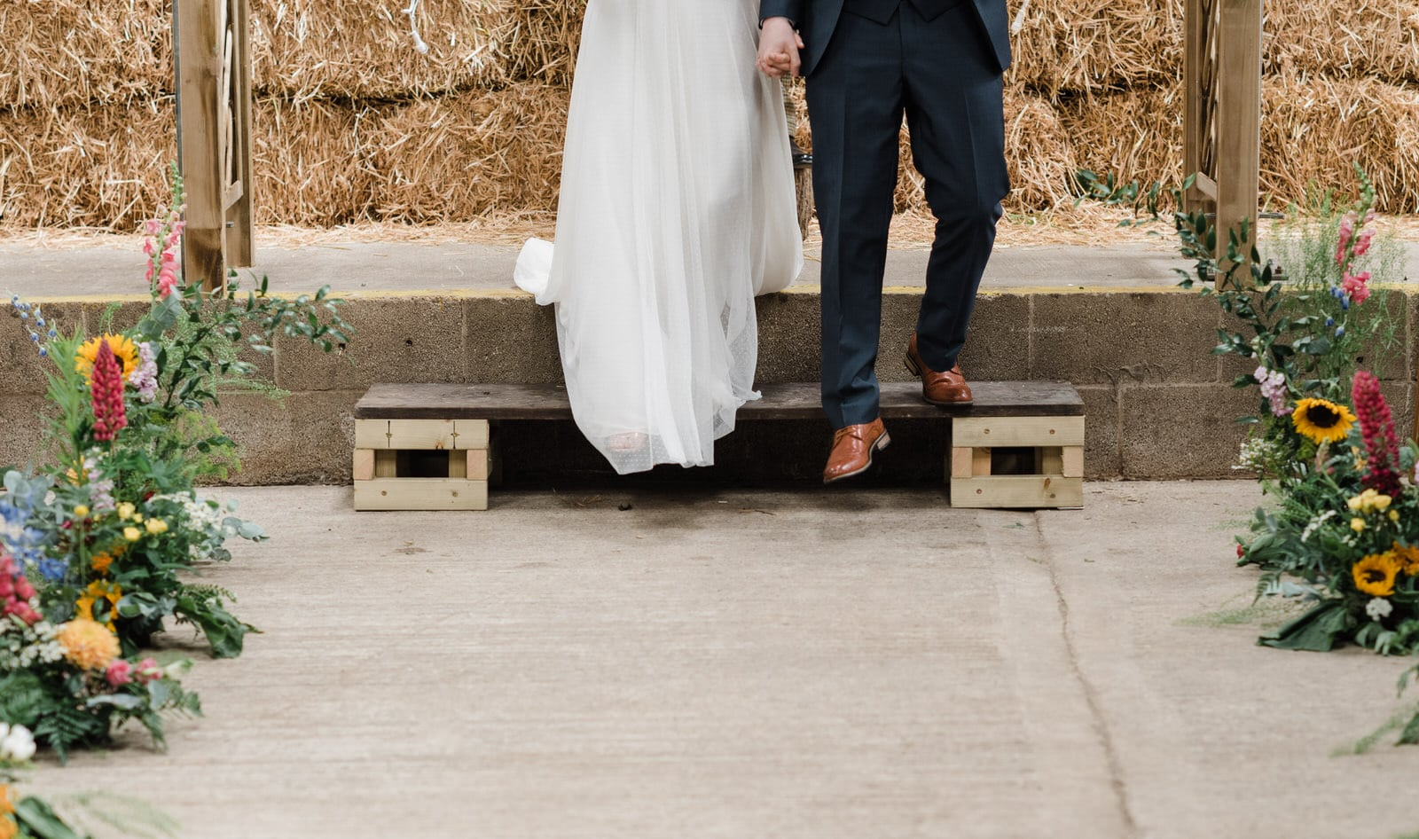 whirlow hall farm wedding 88